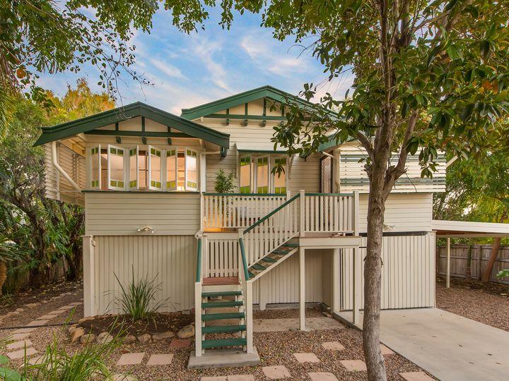 28 Brooks Street, Railway Estate, QLD