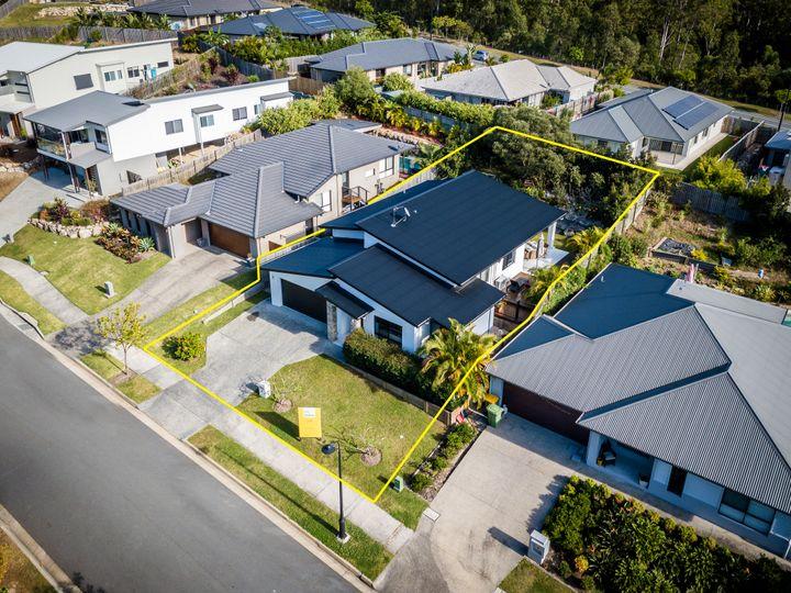 11 Green Court, Reedy Creek, QLD
