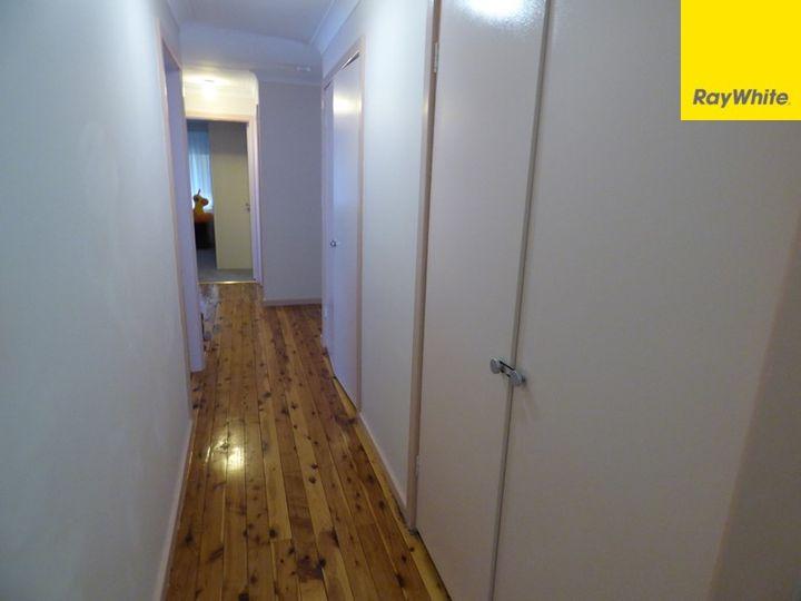 27 Belah Street, Forbes, NSW