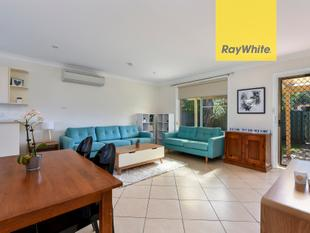 RENOVATED 2 BEDROOM VILLA IN SOUTH UMINA UNDER $500,000!!! - Umina Beach