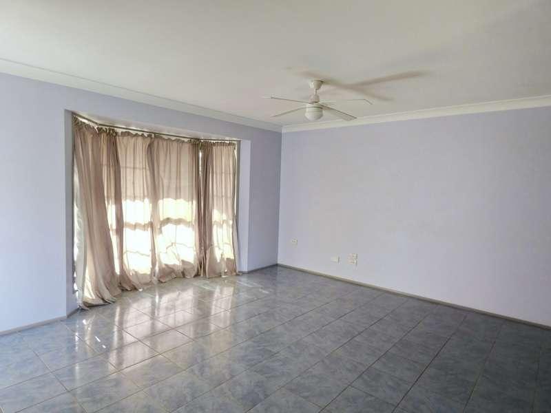 29 Forestwood Street, Crestmead, QLD 4132