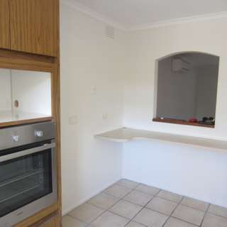 Thumbnail of 27/99-101 Nepean Highway, Seaford, VIC 3198