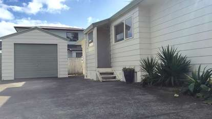 24B Second View Avenue, Beachlands