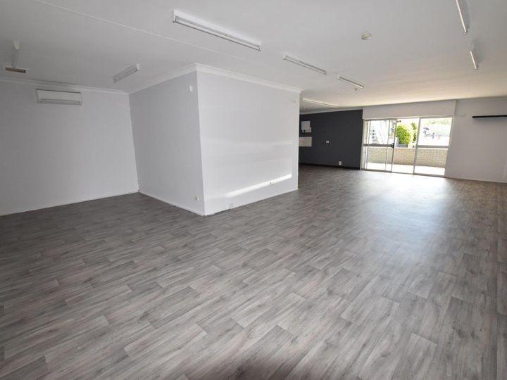 L2-L3/119A & 121 Toolooa Street, South Gladstone, QLD