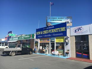 Corporate Office or Retail Shop Opposite Tweed City - Tweed Heads South
