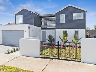 SOLD Outstanding Opportunity - Priced To Sell - St Heliers