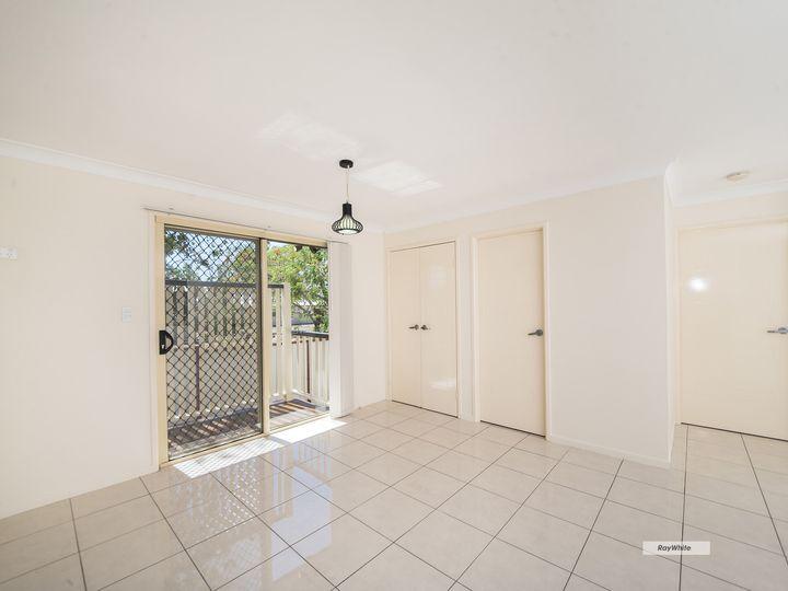 82a McKean Street, Berserker, QLD