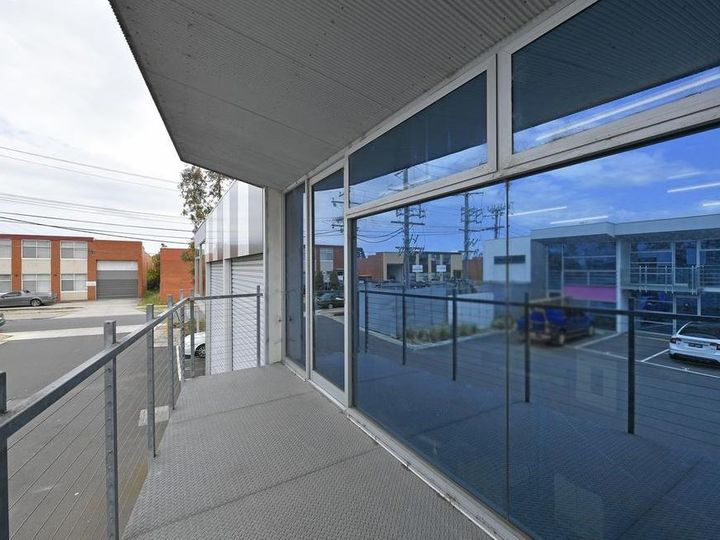Unit 13 38 Christensen Street, Cheltenham, VIC