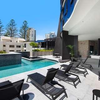 Thumbnail of 804/10 First Avenue, Broadbeach, QLD 4218