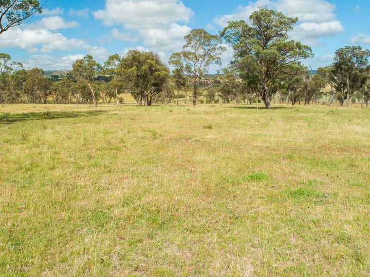 511 Long Swamp Road, Armidale, NSW