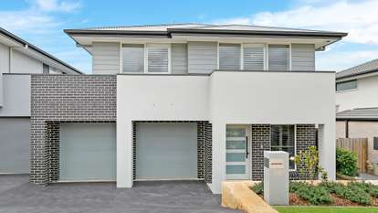 39A Foxall Road, NORTH KELLYVILLE