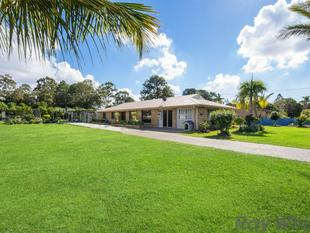 MULTI RESIDENTIAL DEVELOPMENT SITE! - Deception Bay