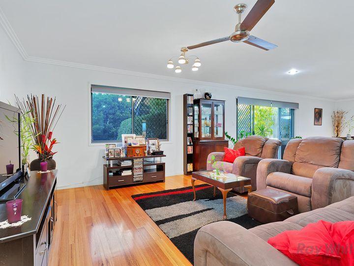 23 Pear Street, Runcorn, QLD