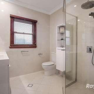 Thumbnail of 29 Hawkesbury Street, Pitt Town, NSW 2756