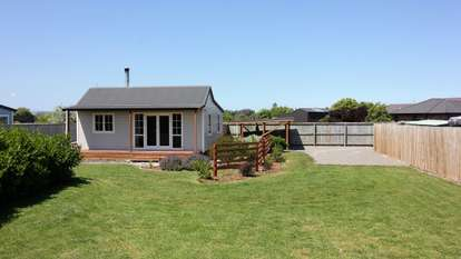 232A Dunns Crossing Road, Rolleston