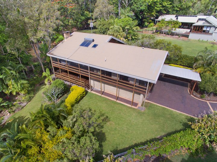 10 Pacific View Parade, Buderim, QLD