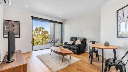 14/508 Oxley Road, Sherwood