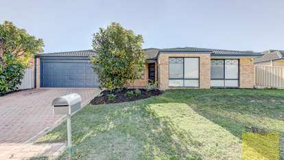 6 Mission Place, Quinns Rocks