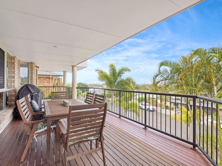268 Darlington Drive, Banora Point, NSW