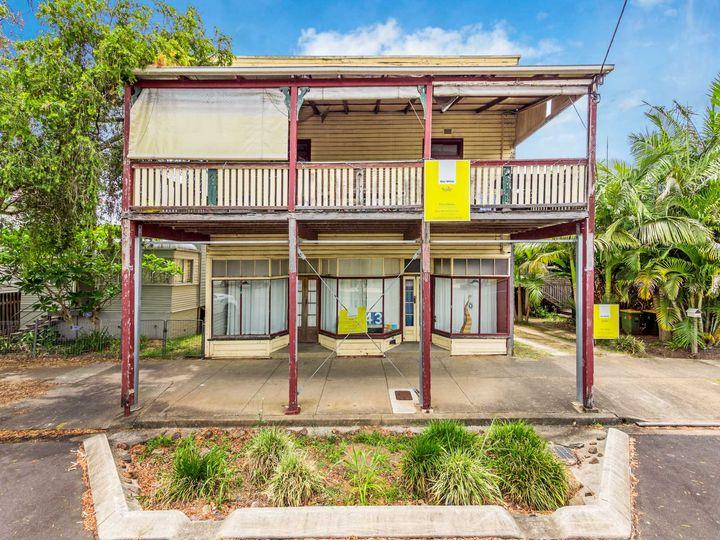 43 Bridge Street, North Lismore, NSW
