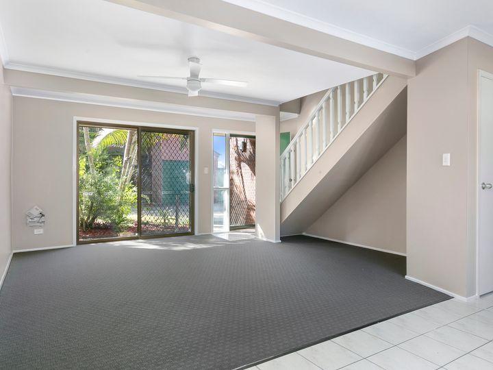 6/360 Redbank Plains Road, Bellbird Park, QLD