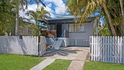 46 Osborne Terrace, Deception Bay