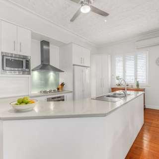 Thumbnail of 15 Barlow Street, Clayfield, QLD 4011