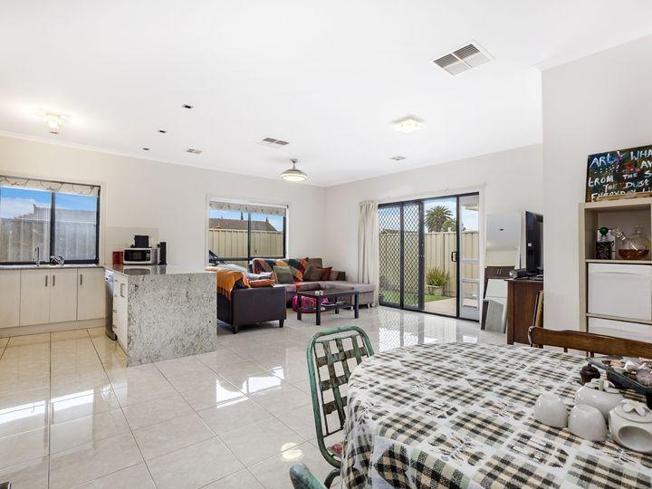 1/50 Seaton Terrace, Seaton, SA