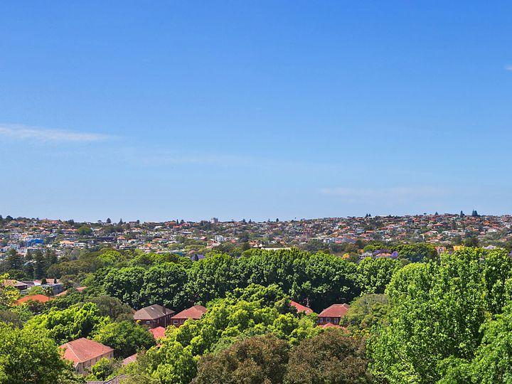 38 Cranbrook Road, Bellevue Hill, NSW