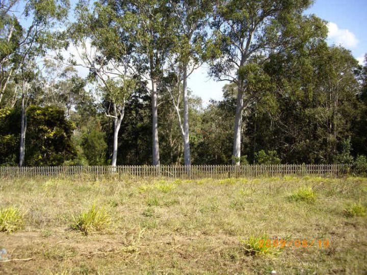 1 (Lot 57) Freda Court, Caboolture, QLD