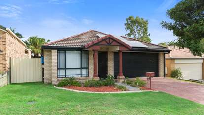 5 Pintail Crescent, Forest Lake