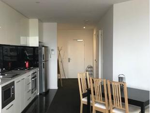 Furnished 1 Bedroom in the heart of Southbank - Southbank