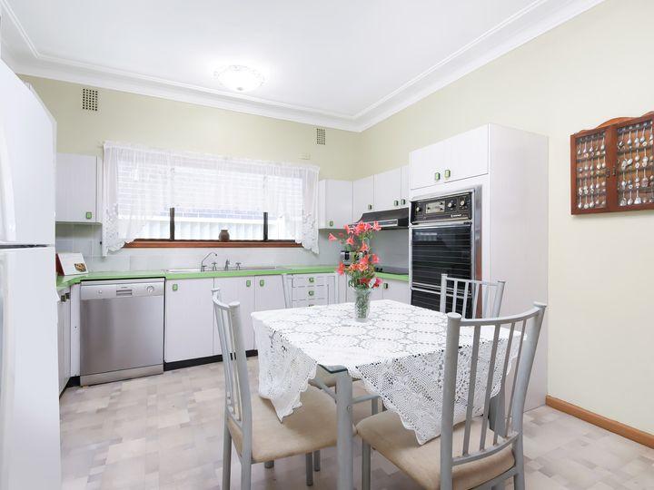 43 Treloar Crescent, Chester Hill, NSW