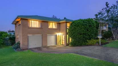 35 Malbon Street, Eight Mile Plains