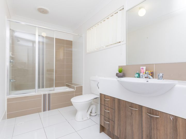 135/350 Leitchs Road, Brendale, QLD
