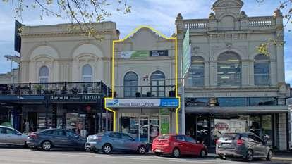 426 Sturt Street, Ballarat Central