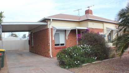 134 Hockey Street, Whyalla