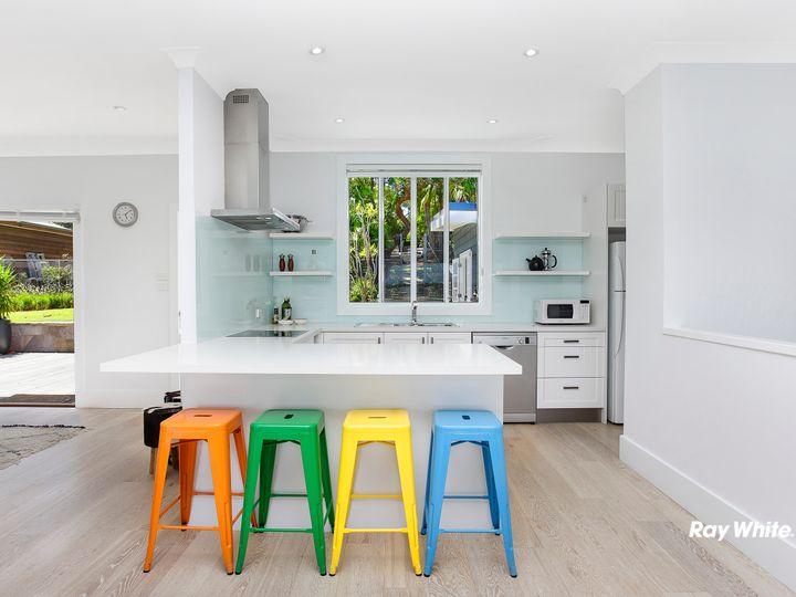 51 Crammond Avenue, Bundeena, NSW