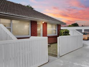 Reduced to Move It - Merivale