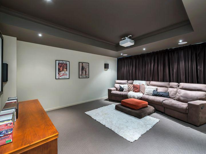 28 Deakin Street, Everton Park, QLD