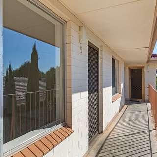 Thumbnail of 5/28 Hinton Street, Underdale, SA 5032