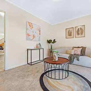 Thumbnail of 55 Alex Avenue, Wheelers Hill, VIC 3150