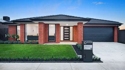 55 Clydesdale Drive, Bonshaw
