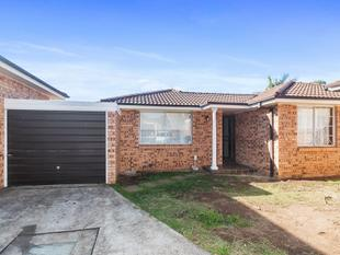 Welcome first home buyers, investors and renovators. - Ingleburn