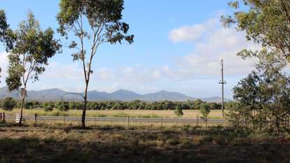Lot 171 Bruce Highway, MARMOR