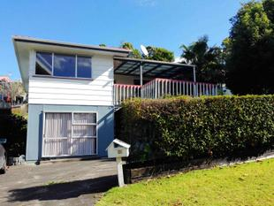 3 Bedroom home in Westlake & Rangi Zone - Sunnynook