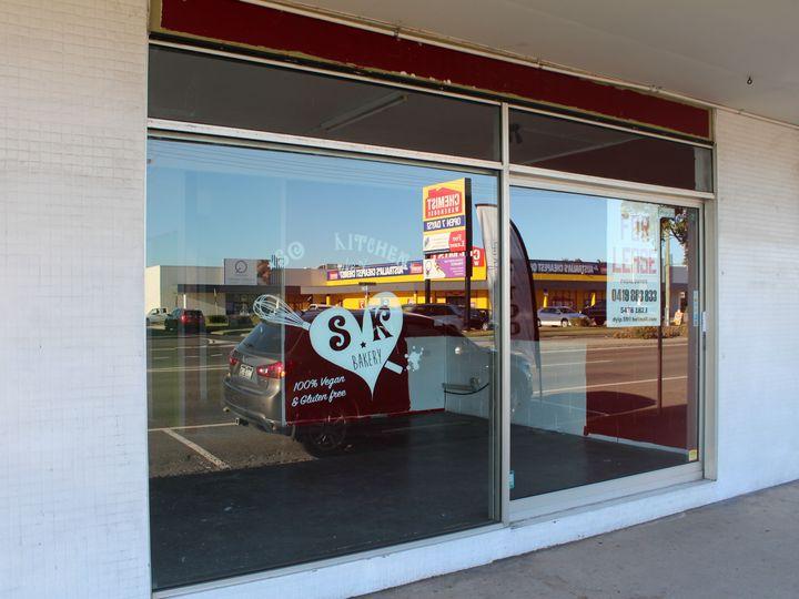 3/67 Aerodrome Road, Maroochydore, QLD