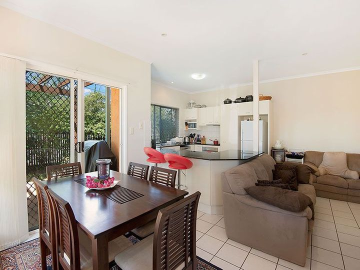 1/54 Homebush Road, Kedron, QLD