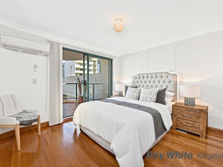 2/172-178 Maroubra Road, Maroubra, NSW