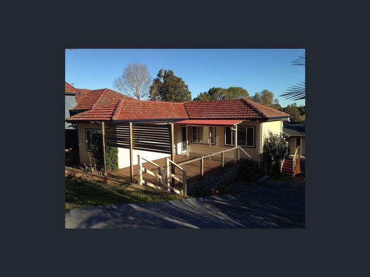 1/7 Gundarun Street, West Wollongong, NSW
